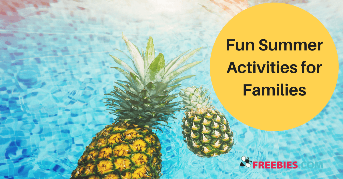 https://storage.googleapis.com/freebies-com/resources/shareables/222/fun-summer-activities-for-families.png