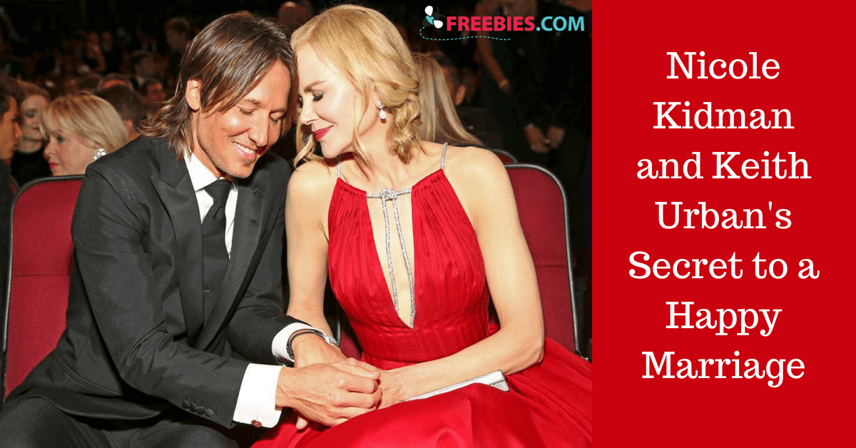 https://storage.googleapis.com/freebies-com/resources/shareables/231/nicole-kidman-and-keith-urban-s-secret-to-a-happy-marriage.png