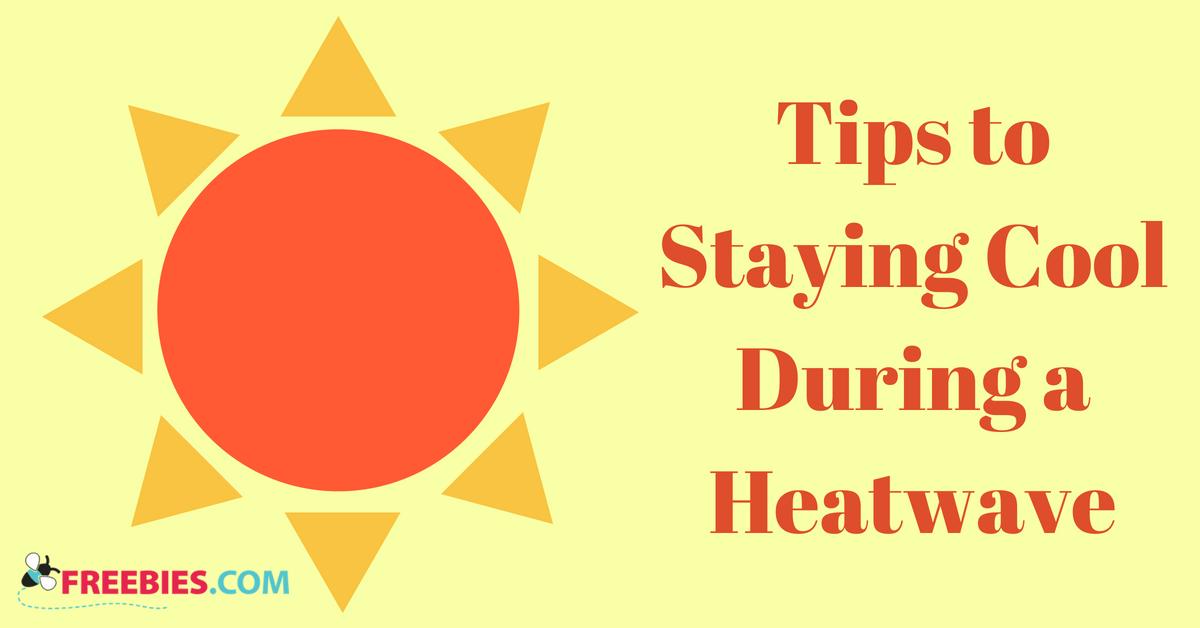 https://storage.googleapis.com/freebies-com/resources/shareables/233/stay-safe-during-a-heatwave.png