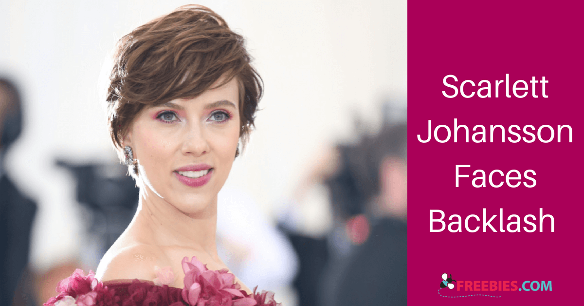 https://storage.googleapis.com/freebies-com/resources/shareables/235/scarlett-johansson-faces-more-intense-criticism.png