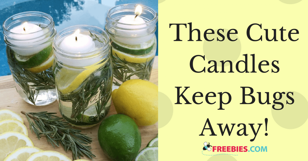 https://storage.googleapis.com/freebies-com/resources/shareables/237/candles-to-keep-bugs-away.png