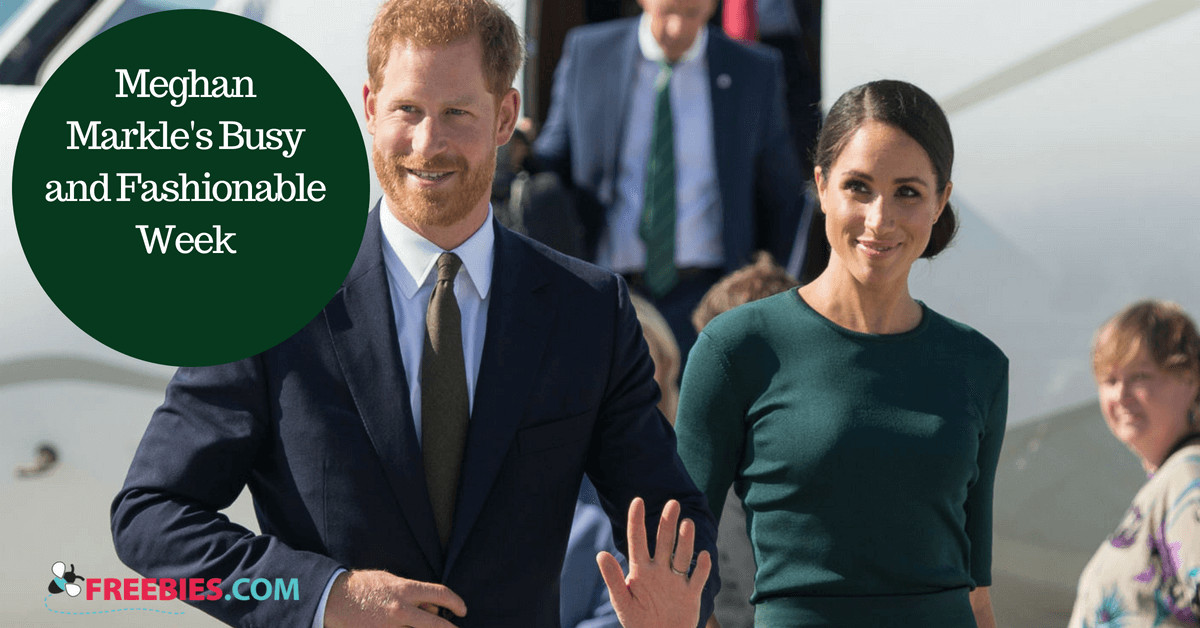 https://storage.googleapis.com/freebies-com/resources/shareables/238/compressed__meghan-markle-s-very-busy-and-fashionable-week.jpeg