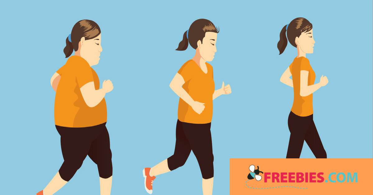 https://storage.googleapis.com/freebies-com/resources/shareables/239/21-days-of-walking-to-lose-weight-and-improve-brain-health.png