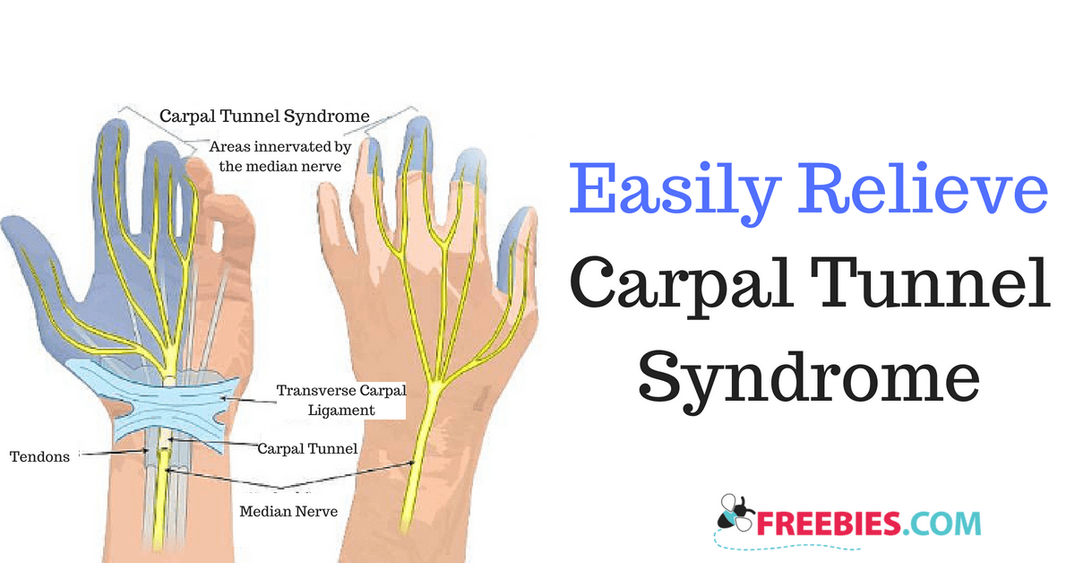 https://storage.googleapis.com/freebies-com/resources/shareables/240/easily-relieve-carpal-tunnel-syndrome.png