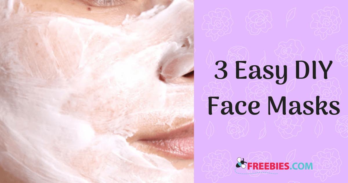 https://storage.googleapis.com/freebies-com/resources/shareables/241/compressed__3-easy-diy-face-masks.jpeg