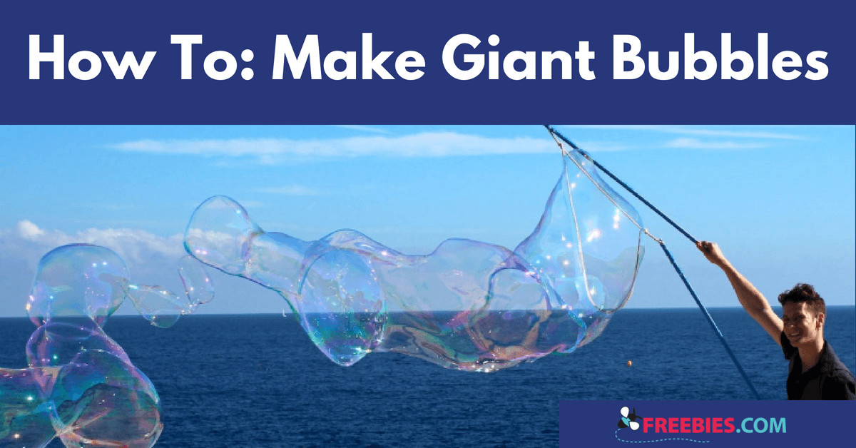 https://storage.googleapis.com/freebies-com/resources/shareables/244/compressed__how-to-make-giant-bubbles.jpeg