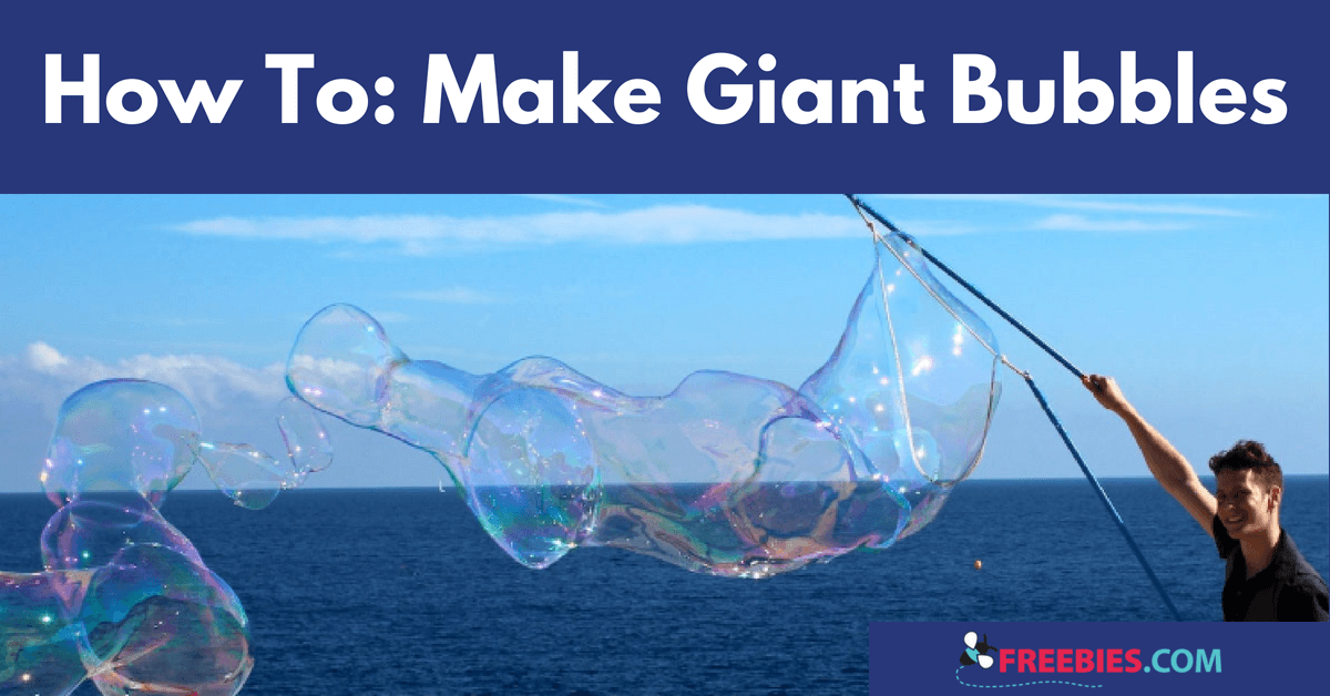 https://storage.googleapis.com/freebies-com/resources/shareables/244/how-to-make-giant-bubbles.png