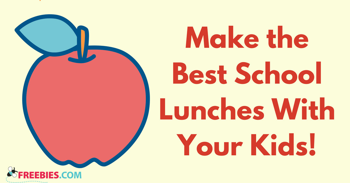 https://storage.googleapis.com/freebies-com/resources/shareables/247/compressed__make-the-best-school-lunches-with-your-kids-.jpeg