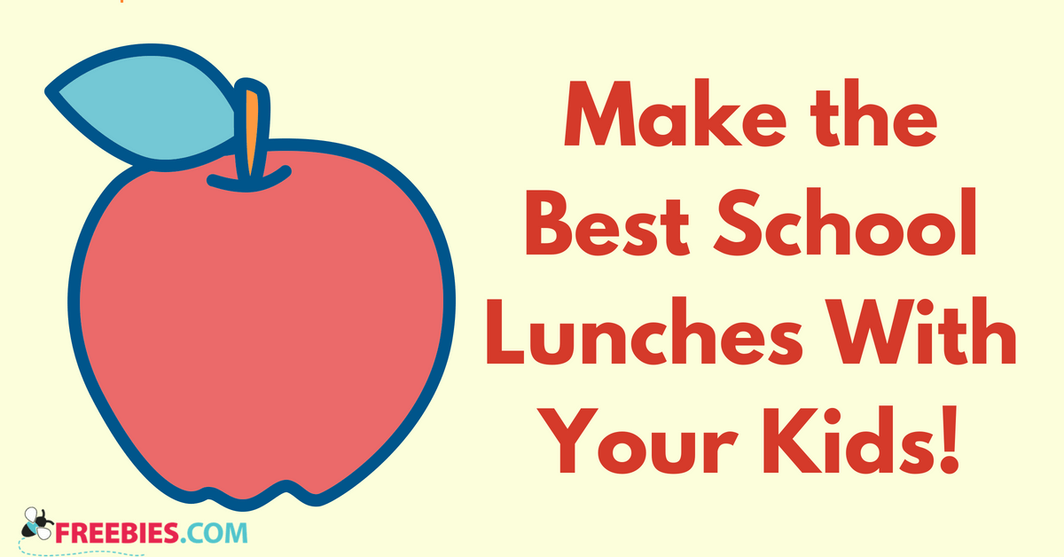 https://storage.googleapis.com/freebies-com/resources/shareables/247/make-the-best-school-lunches-with-your-kids-.png