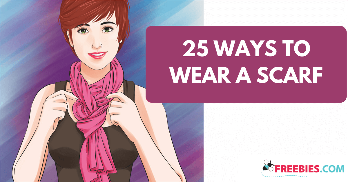 https://storage.googleapis.com/freebies-com/resources/shareables/249/25-ways-to-wear-a-scarf.png
