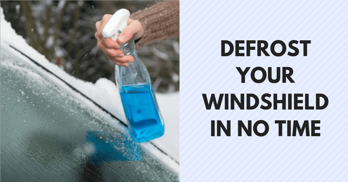 https://storage.googleapis.com/freebies-com/resources/shareables/262/defrost-your-windshield-in-no-time.png