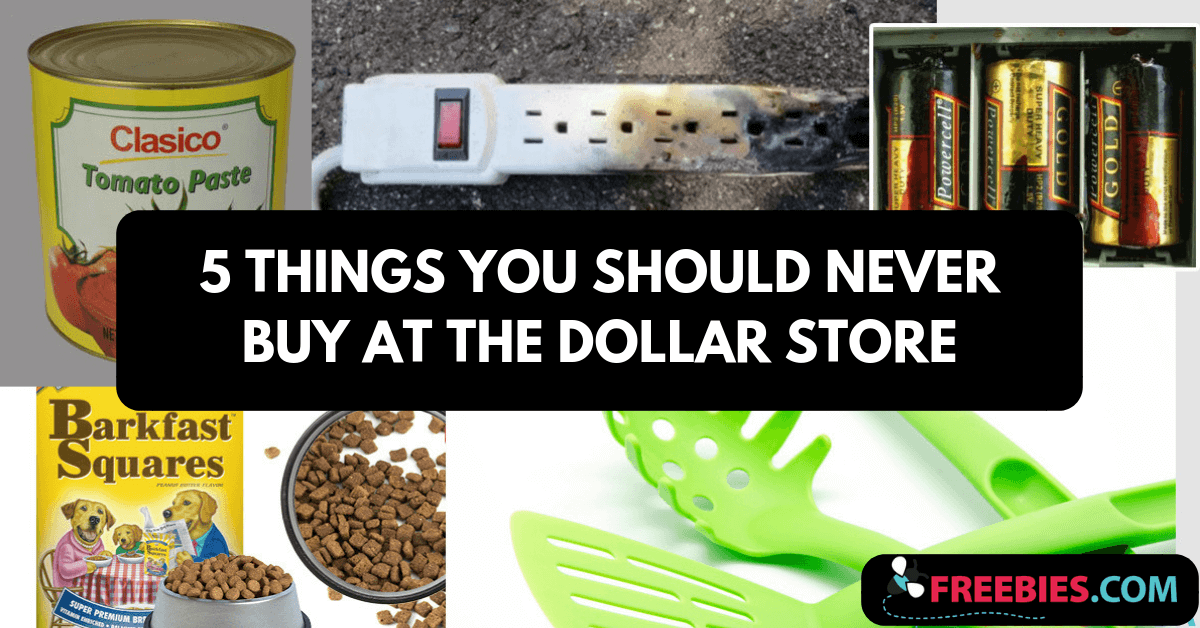https://storage.googleapis.com/freebies-com/resources/shareables/266/5-things-you-should-never-buy-at-the-dollar-store.png