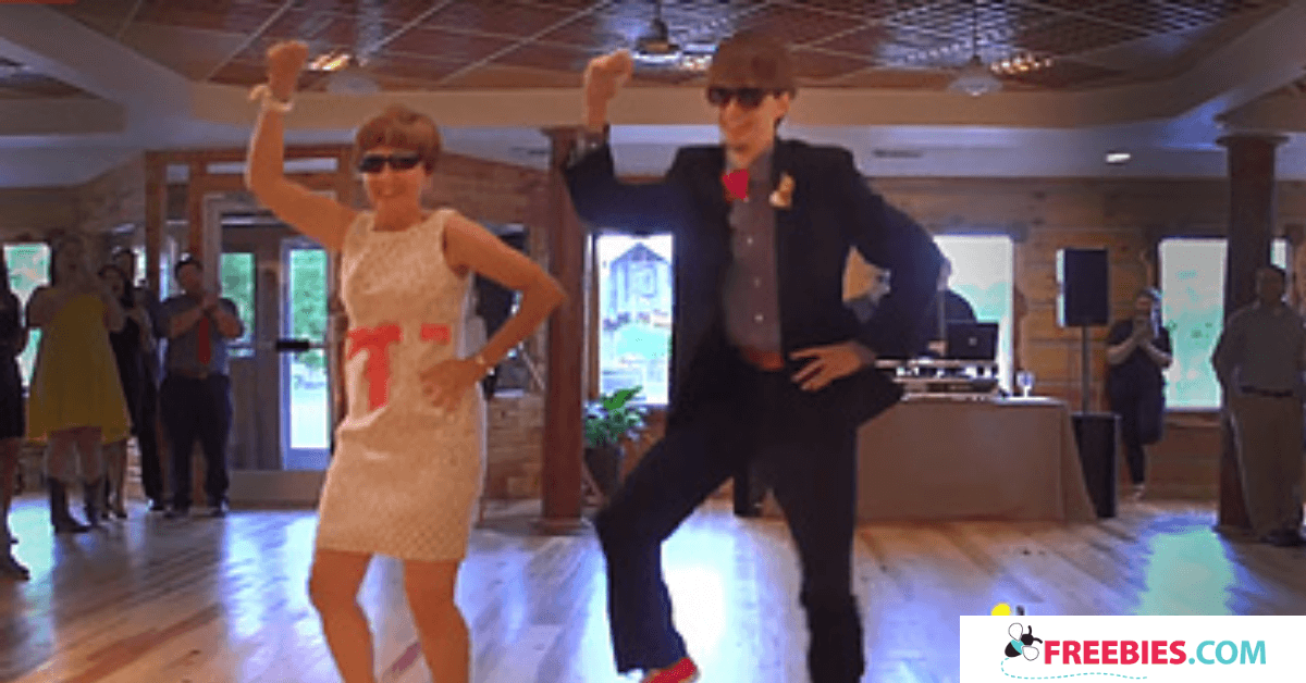 https://storage.googleapis.com/freebies-com/resources/shareables/274/you-ve-got-to-see-this-mother-son-dance2944.png