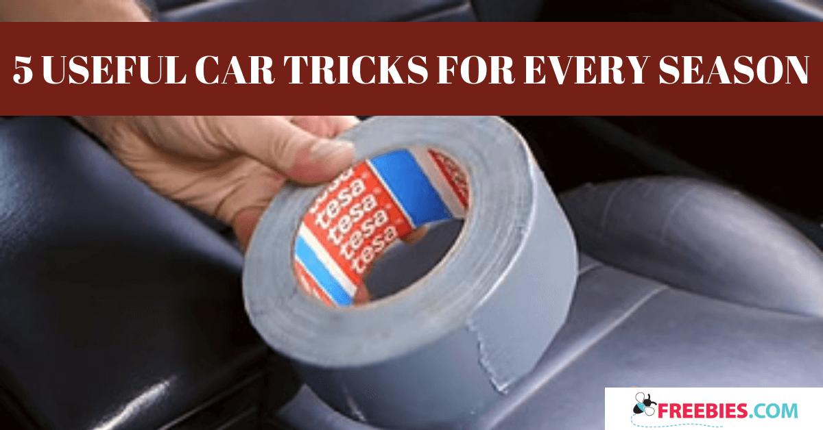 https://storage.googleapis.com/freebies-com/resources/shareables/275/5-useful-car-tricks-for-every-season.png