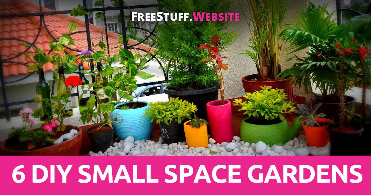 https://storage.googleapis.com/freebies-com/resources/shareables/38/diy-gardens.jpg