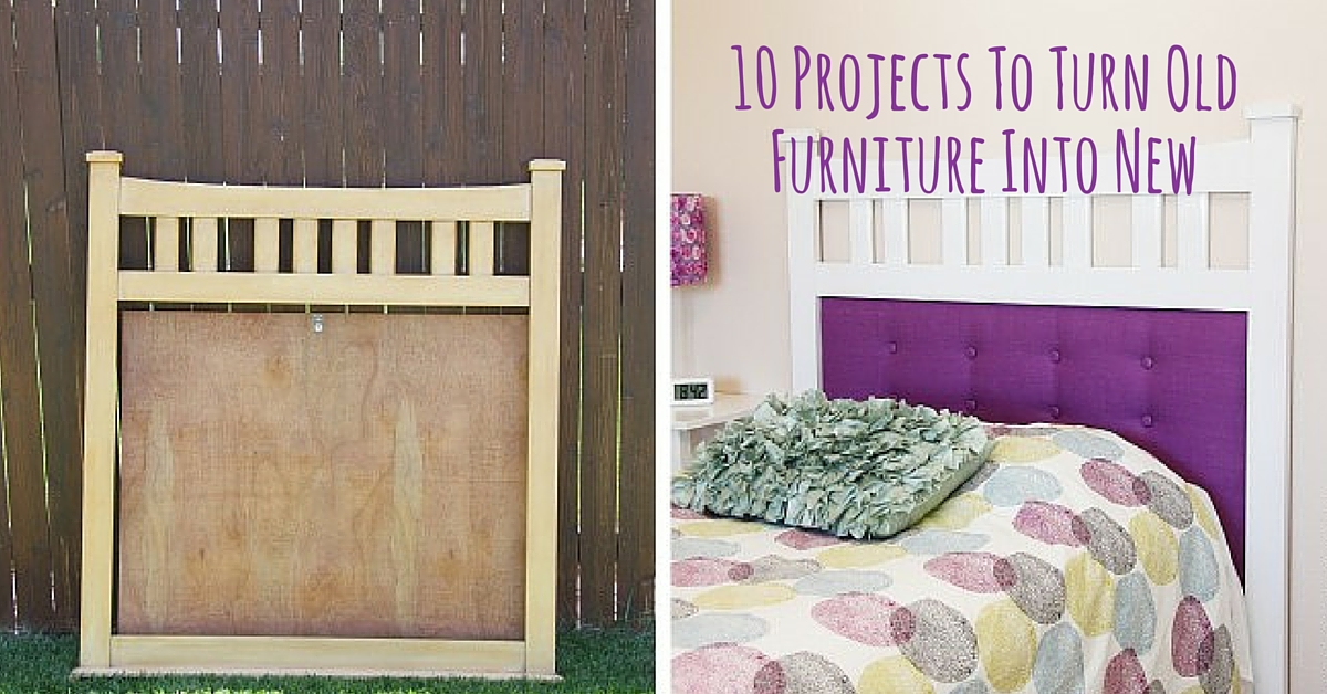 https://storage.googleapis.com/freebies-com/resources/shareables/85/10-projects-to-turn-old-furniture-into-new.jpg