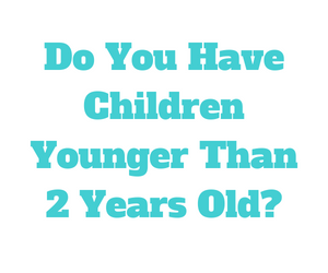 https://storage.googleapis.com/freebies-com/resources/special-polls/36/are-you-expecting-or-have-kids-younger-than-2-years-old-.png
