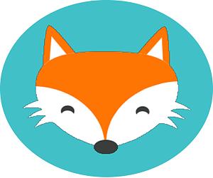 Do Surveys for Cash and Prizes for FreebieFox