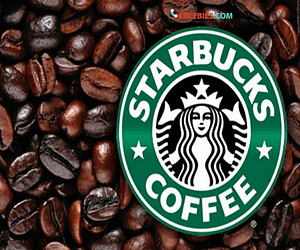 Free Download: The Ultimate Starbucks Recipe Book