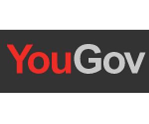YouGov Panel