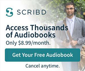 Sign Up For Scribd App