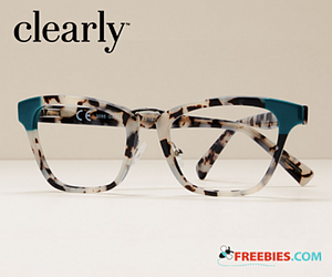 Buy One Get One FREE at Clearly Eyewear