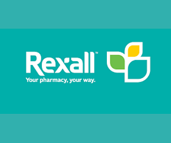 Free Rexall Coupons