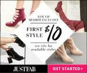 Get Your First Style For Just $10