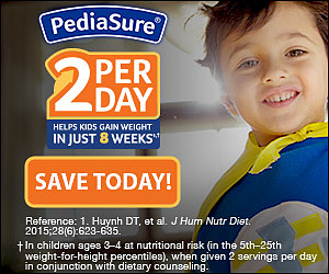 Save Big on Children's Products