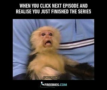 Next Episode!