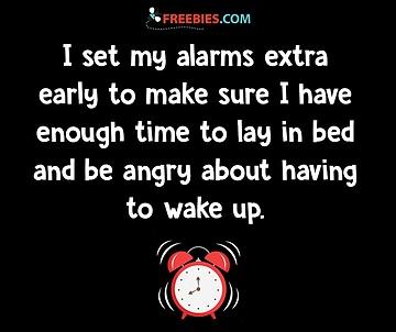 Yep, This Is Me