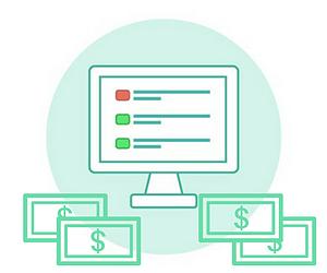 Make Money Online with Survey Spotter