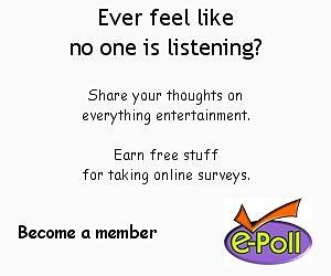 Online Surveys for Gift Cards