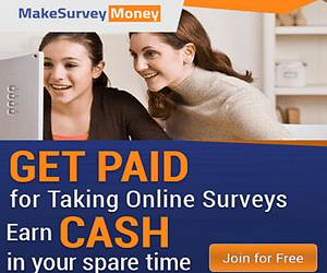 Complete Surveys for Money with PanelPlace