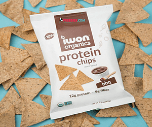 Free Protein Chips