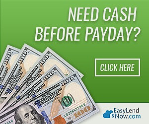 Get a Payday Loan Now from EasyLendNow.com