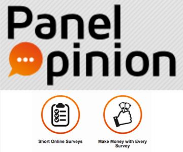 Join Opinion Panel - Earn Rewards