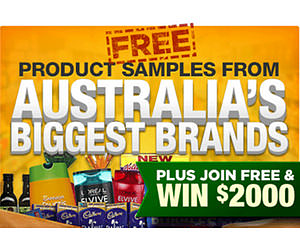 Sign Up and Win $50,000