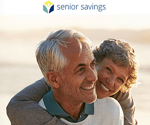 Free Senior Savings Handbook