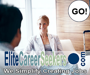 Find Your Dream Job With Elite Career Seekers