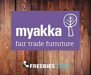 Free Wood Sample
