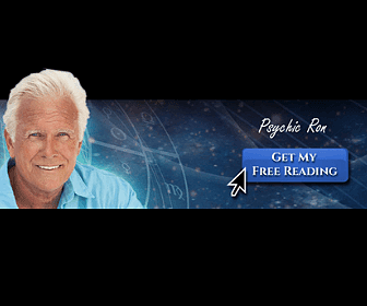 Claim a Free Psychic Reading