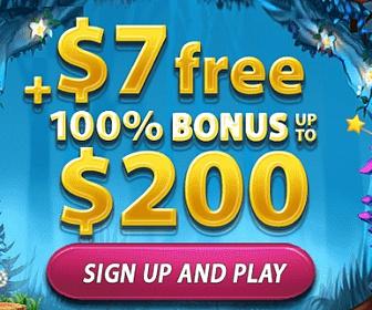 $7 Free With Winorama