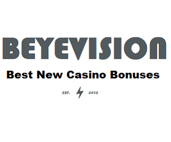 100 Free Spins at Beyevision