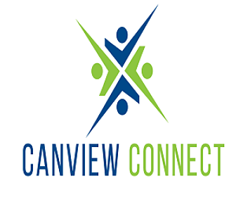 Join CanView Connect Today
