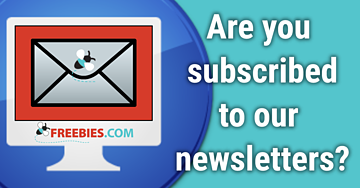 POLL: Are you subscribed?