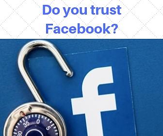 facebook poll