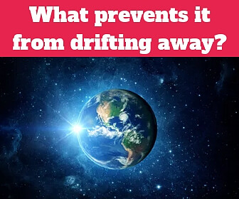 earth trivia