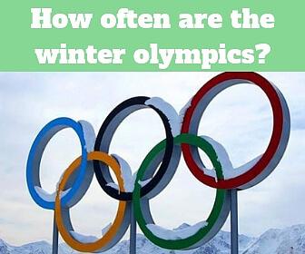 winter trivia