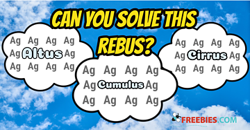 RIDDLE: Can you solve this tough rebus?